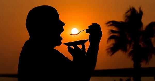 ANADOLU'DAN ENFES FOTOĞRAFLAR