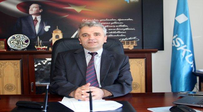İŞKUR'dan iş piyasası ve iş arayanlara destek