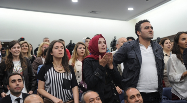 20 bin sözleşmeli öğretmen alımına ilişkin sözlü sınav sonuçları açıklandı