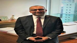 Akfen GYO'nun gelirleri 2018'de tarihi seviyeye ulaştı