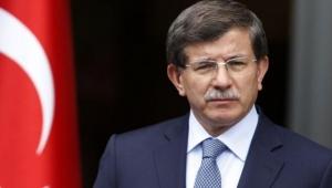 Ahmet Davutoğlu sosyal medya hesabından gündeme dair bir manifesto yayınladı