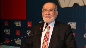Karamollaoğlu: YSK'nın, 'KHK'lılara mazbata verilmeyecek' kararı hukuken yanlış, seçilme hakkı engellenemez