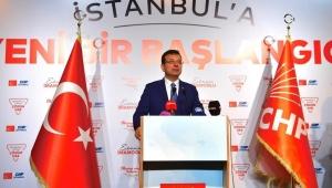 Türk siyasetinin parlayan yıldızı