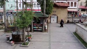 28. Uluslararası Şeyh Şaban-ı Veli ve Kastamonu Evliyaları Anma Haftası