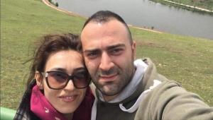 Samsun'da bir kişi boşanma aşamasında olduğu karısını vurarak öldürdükten sonra aynı silahla intihar etti
