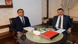 TKDK'den 400 milyon lira bütçeli yeni hibe çağrısı