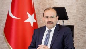 Trabzon Valisi İsmail Ustaoğlu'nun açıklaması