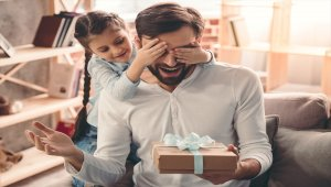 Babalar Günü dolayısıyla oyun konsolu satışları yüzde 50 arttı