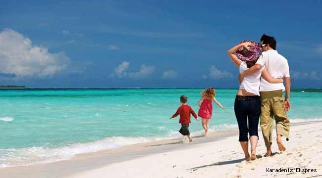 Dolandırıcıların yeni numarası: Tatil faturası