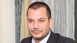 Trabzonspor Başkan Yardımcısı Ertuğrul Doğan: 435 günde 450 milyon TL ödeme gerçekleştirdik!