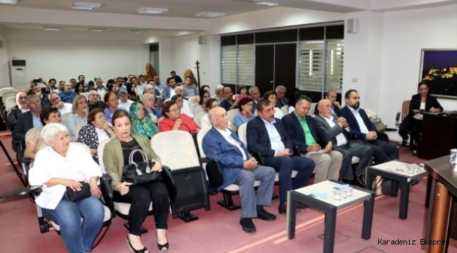 Kastamonu'da gastronomi festivali düzenlenecek