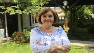 Kastamonu, gastronomi festivalinde İtalyan şefleri ağırlayacak