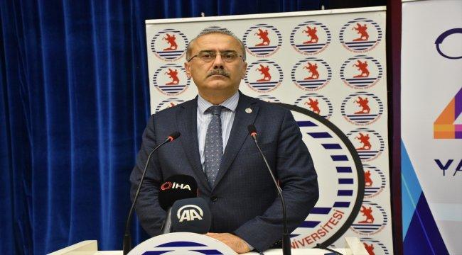 Türkiye Avukat Spor Oyunları'nın kuraları çekildi