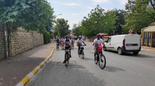 Uluslararası Bisiklet Festivali