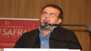 20. Uluslararası Altın Safran Belgesel Film Festivali'ne doğru