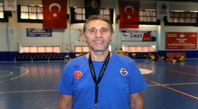 Kastamonu, Şampiyonlar Ligi ön eleme maçlarına hazır