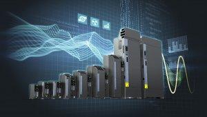 Siemens teknolojileri