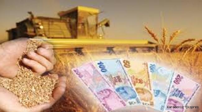 2019 çiftçi destekleri ne zaman açıklanacak?