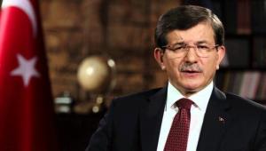 Ahmet Davutoğlu'na şok! Partisinin İstanbul'daki merkez binası mühürlendi