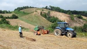 Çiftçiye ve hayvancılığa 2019 yılında verilecek destekler belli oldu...