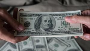 Dolar yatırımcısının yanlış bildiği 12 nokta!