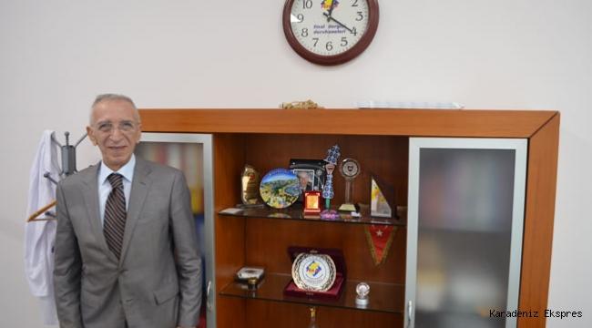 Final Okulları Başiskele'ye kaliteyi getirdi