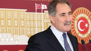 Kültür ve Turizm Eski Bakanı Ertuğrul Günay, Sosyal Medya Hesabından gündeme dair önemli açıklamalarda bulundu