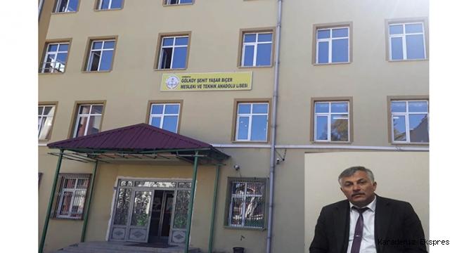 YÜKSEK GERİLİM PROJESİ'NE AB'DEN ONAY GELDİ!