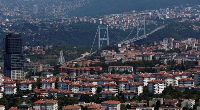 Ertuğrul Günay: Montreux Boğazlar Sözleşmesi ve Kanal İstanbul tartışmaları üzerine