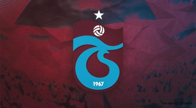 Trabzonspor Ali Koç'un açıklamalarını 'Kamuoyuna duyuru' spotu ile bombardumana tuttu..