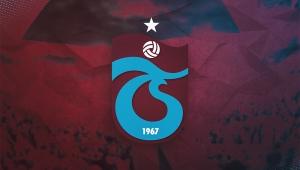 Trabzonspor ertelenen Malatyaspor maçı ve gündeme dair açıklama yayınladı