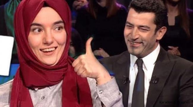 Türkiye Ümmü Gülsüm Genç'i konuşuyor