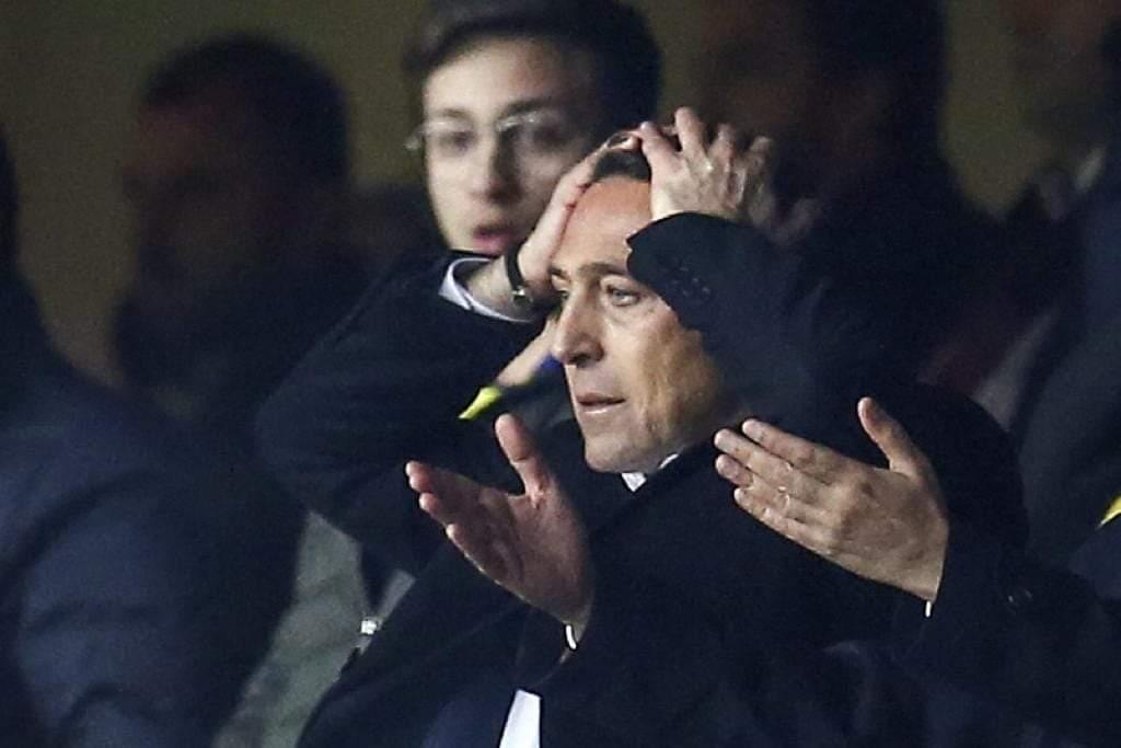 Ali Koç neden Trabzonspor la uğraşıyor