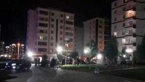 Depremden sonra büyük ihmal: Sağlam binalar, kullanılamaz hale geldi