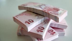 Sosyal Güvenlik Kurumu (SGK) yayımladığı bir genelgeyle milyonlarca kişinin beklediği ödemeleri açıkladı