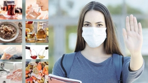 Koronavirüs hakkında doğru bilinen 10 yanlış