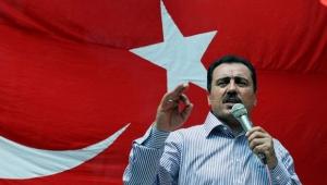 Muhsin Yazıcıoğlu Ödülleri'nin sahipleri belli oldu