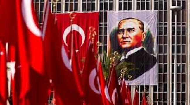 Atatürk Güncel mi?