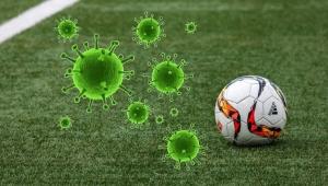 Dünya Sağlık Örgütü'nden UEFA'ya: Futbolu 2021 yazına kadar askıya alın çağrısı!