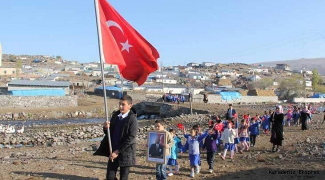 Farklı bir açıdan Osmanlı tahlili