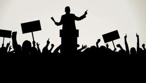 Hangisi daha önemli; devlet mi toplum mu?
