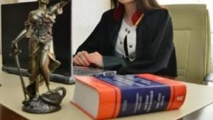 AVUKATLIK KANUNU DEĞİŞİKLİĞİ HAKKINDA DEĞERLENDİRME VE BAROLARA ÇAĞRI