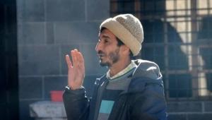 Diyarbakırlı Ramazan Hoca taburcu edildi