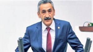 Mustafa Adıgüzel sosyal medya hesabından Cemal Enginyurt'u bombaladı