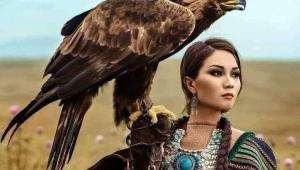 Safevi Devleti'nde Türk Kadını