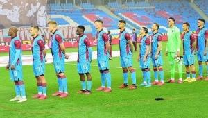 Trabzonspor lular ne istiyor? Şükrü Kuleyin yazdı