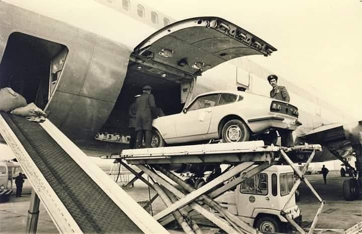 Türk Otomotiv Endüstrisi'nin gurur kaynağı