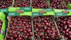 Anadolu lezzetleri Kooperatif Marketlerde