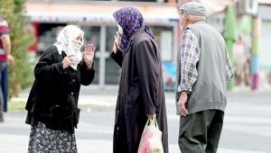 ''BİLİM KURULU''DENİLEN MERHAMETSİZLERE SESLENİYORUM
