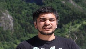 Gürcistan'da gençler Kovid-19 salgınından etkilenenler için yardım grubu kurdu